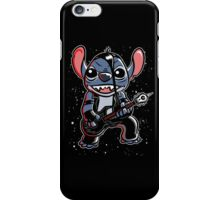 Die, Die My Space iPhone Case/Skin