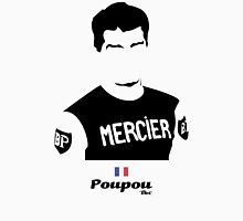 Poupou - Bici* Legendz Collection Unisex T-Shirt