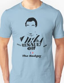 The Badger - Bici* Legendz Collection T-Shirt
