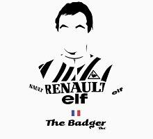 The Badger - Bici* Legendz Collection Unisex T-Shirt