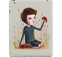 New Toy iPad Case/Skin