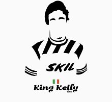 King Kelly - Bici* Legendz Collection Unisex T-Shirt