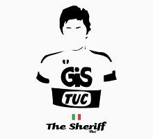 The Sheriff - Bici* Legendz Collection Unisex T-Shirt