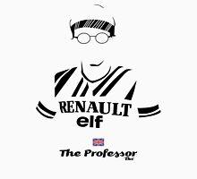 The Professor - Bici* Legendz Collection Unisex T-Shirt