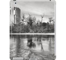 Icy Florido Tower iPad Case/Skin