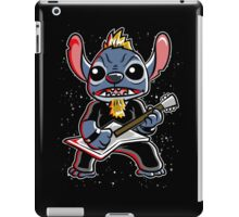 Master of Space iPad Case/Skin