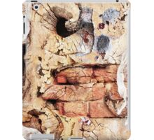 On Shore Breeze iPad Case/Skin