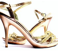 Shoes by franceslewis