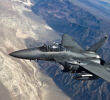 Military Fighter Jet Photograph by tshirtdesign