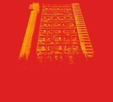Tower Block. Unisex T-Shirt