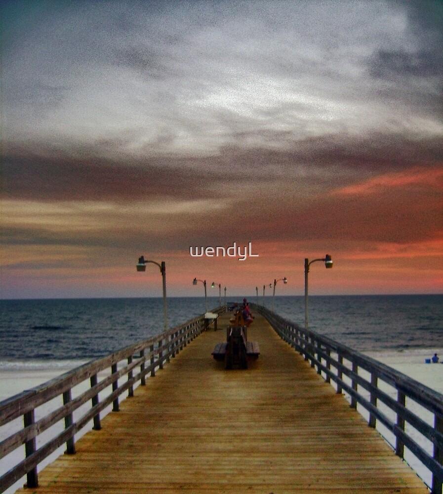 untitled again by wendyL