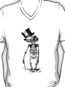 Cultured Ape T-Shirt