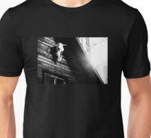 Dead Sun Unisex T-Shirt