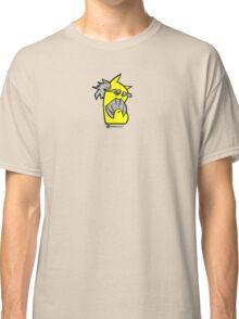 """""""timmi , 2068"""" Classic T-Shirt"""