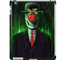 Temptation iPad Case/Skin
