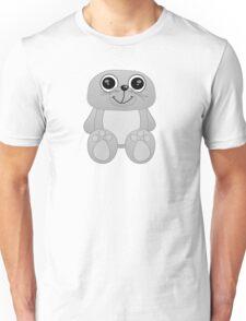 Bay-Bay Seal Tee Unisex T-Shirt