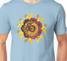 Signs of Earth - Arrows Unisex T-Shirt
