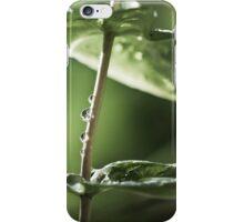 branes iPhone Case/Skin