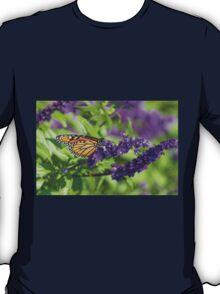 Butterfly 2 T-Shirt