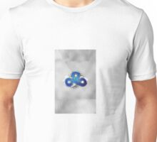 Cloud 9 Case Unisex T-Shirt
