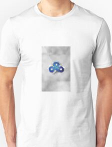 Cloud 9 Case T-Shirt