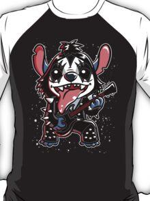 Space Rock City T-Shirt
