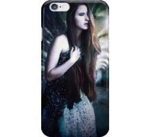 Do you believe iPhone Case/Skin
