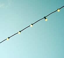 Lights by Day by Cassia