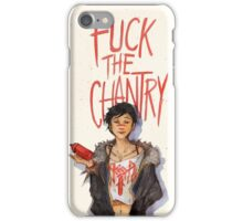 Mage Freedom iPhone Case/Skin