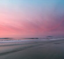 Simplicity by Geraldine Lefoe