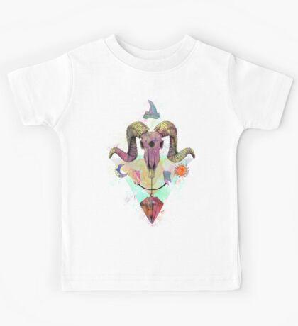 Rogue Illusion Kids Clothes