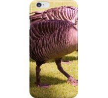 Nenes On Parade  iPhone Case/Skin