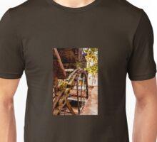 Watermill Unisex T-Shirt