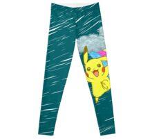 Pikachu Sky Leggings