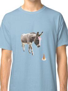 Failed Unicorn Classic T-Shirt