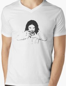 Girl photographer T-Shirt