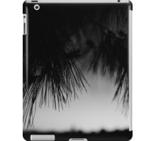 weekend iPad Case/Skin