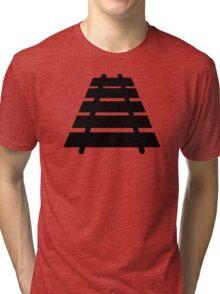 Rail Tri-blend T-Shirt
