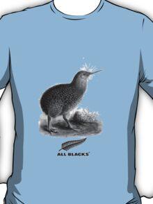 Kiwi Pride T-Shirt