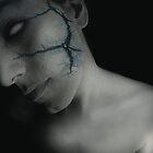 Zombie by kellymunky