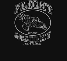 Flight Academy Unisex T-Shirt
