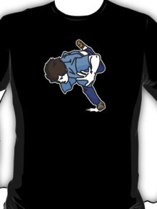 Why I be Trippin T-Shirt