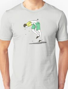 Fella be Trippin T-Shirt