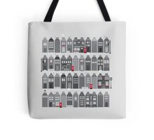 this is england Tote Bag