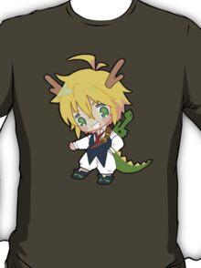 Meliodas T-Shirt