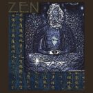 zen one by yoarashi