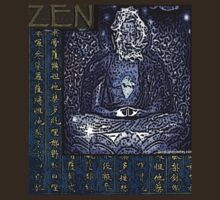 zen one by yoarashi