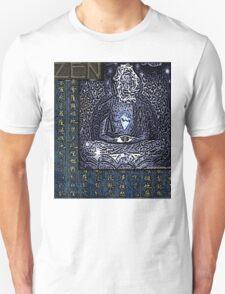 zen one T-Shirt