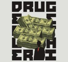 DRUG DEALER***GET HI by bluebaby