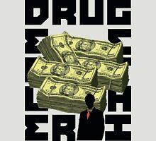 DRUG DEALER***GET HI T-Shirt